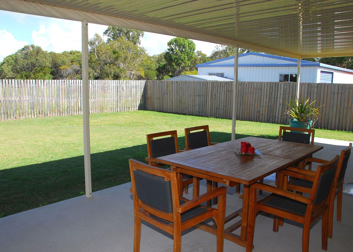 14 Ross Street, Urangan QLD 4655, Image 1
