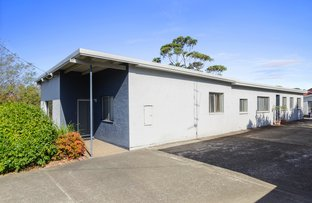 Picture of 17 Balmoral St, Balgownie NSW 2519