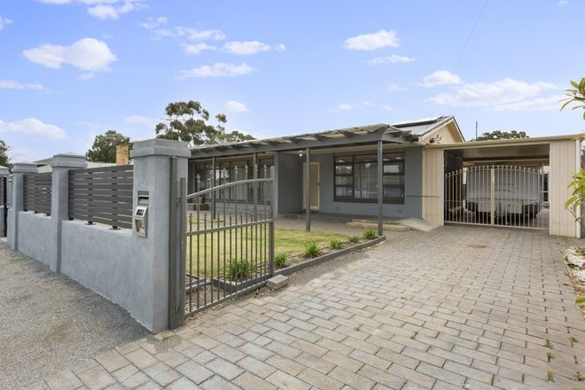Picture of 42 Greenbank Grove, HACKHAM WEST SA 5163
