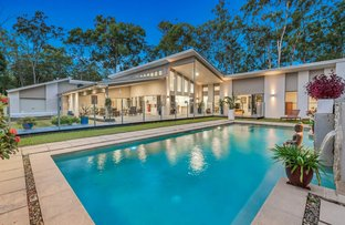 Picture of 29A Maiden Hair Place, Willow Vale QLD 4209