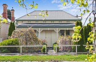 Picture of 4 Otway Street North, Ballarat East VIC 3350
