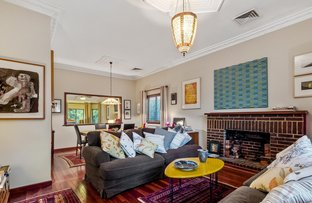 Picture of 36 East Street, Guildford WA 6055