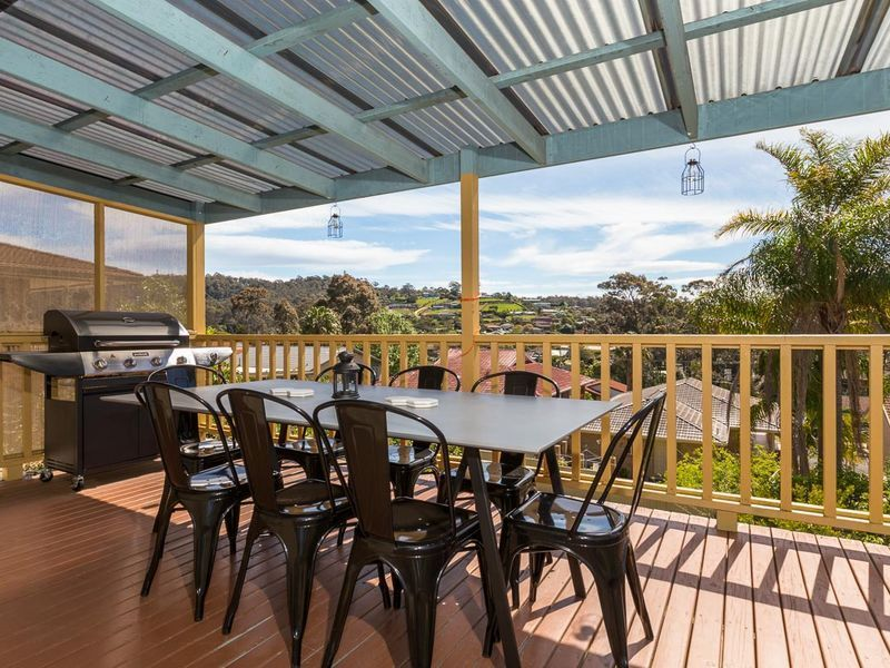27 Ocean Avenue, Surf Beach NSW 2536, Image 2