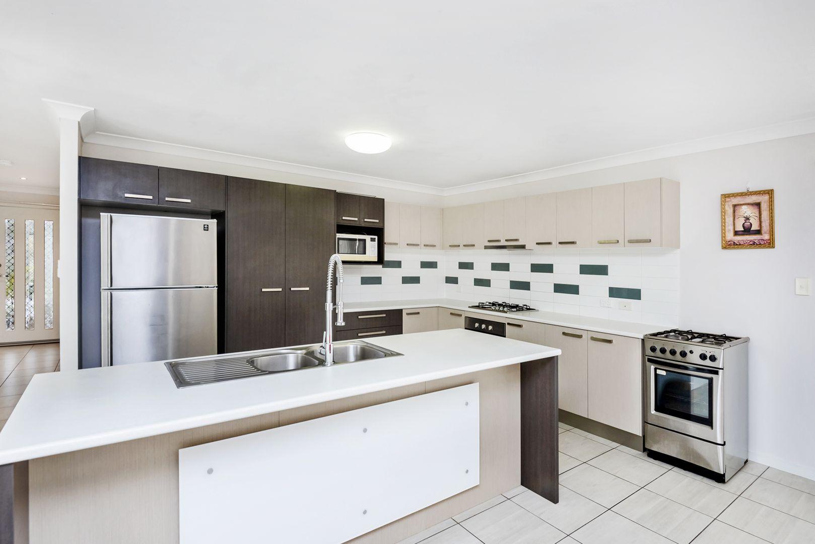 32 Finetti Circuit, Durack QLD 4077, Image 1