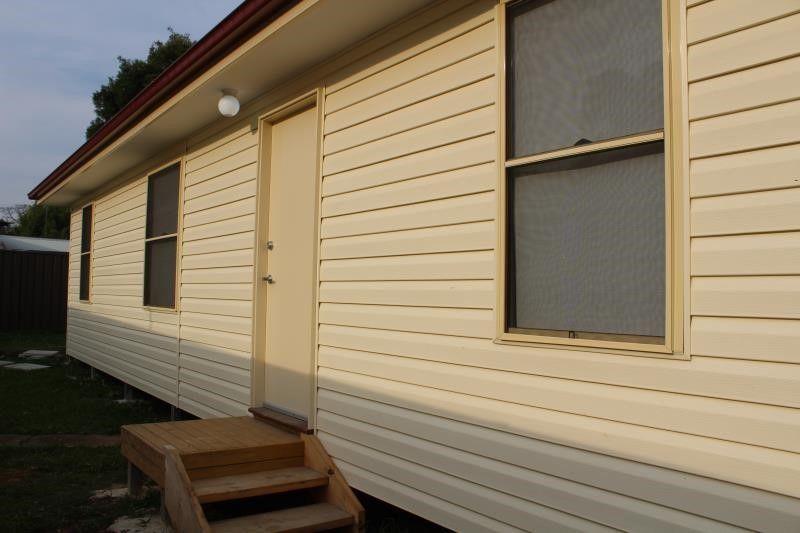 17A Anderson Avenue, Blackett NSW 2770, Image 0
