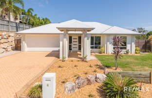 Picture of 6 Osprey Court, Mango Hill QLD 4509