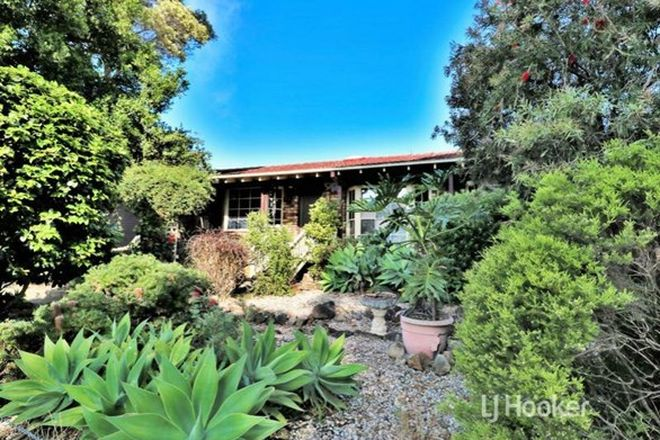 Picture of 13 Gleneagle Parade, NORTH NOWRA NSW 2541