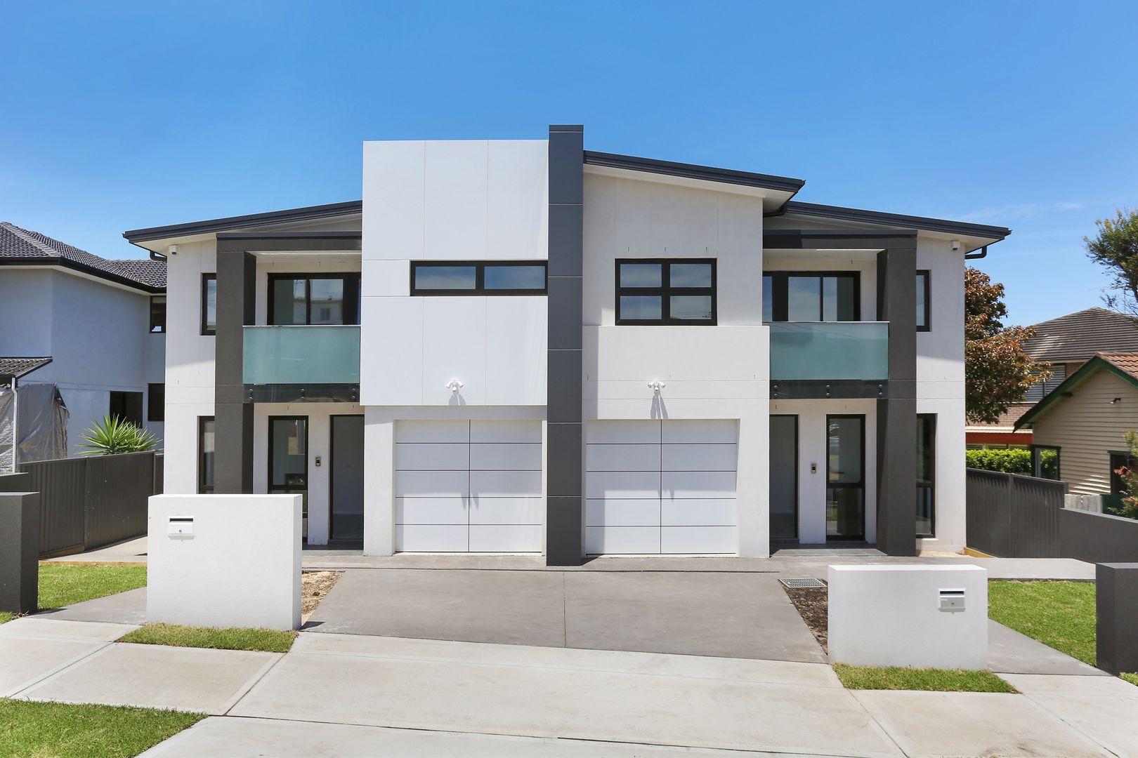 3 Burke Street, Chifley NSW 2036, Image 1