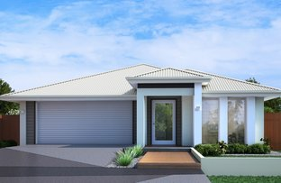 Picture of Lot 07/70 River Road, Tahmoor NSW 2573