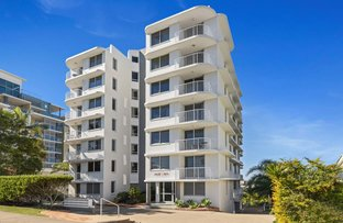 "Picture of 11/""Aurora Pacific"" 17 Canberra  Terrace, Kings Beach QLD 4551"