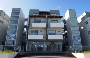 Picture of 115/1453 North Road, Clayton VIC 3168