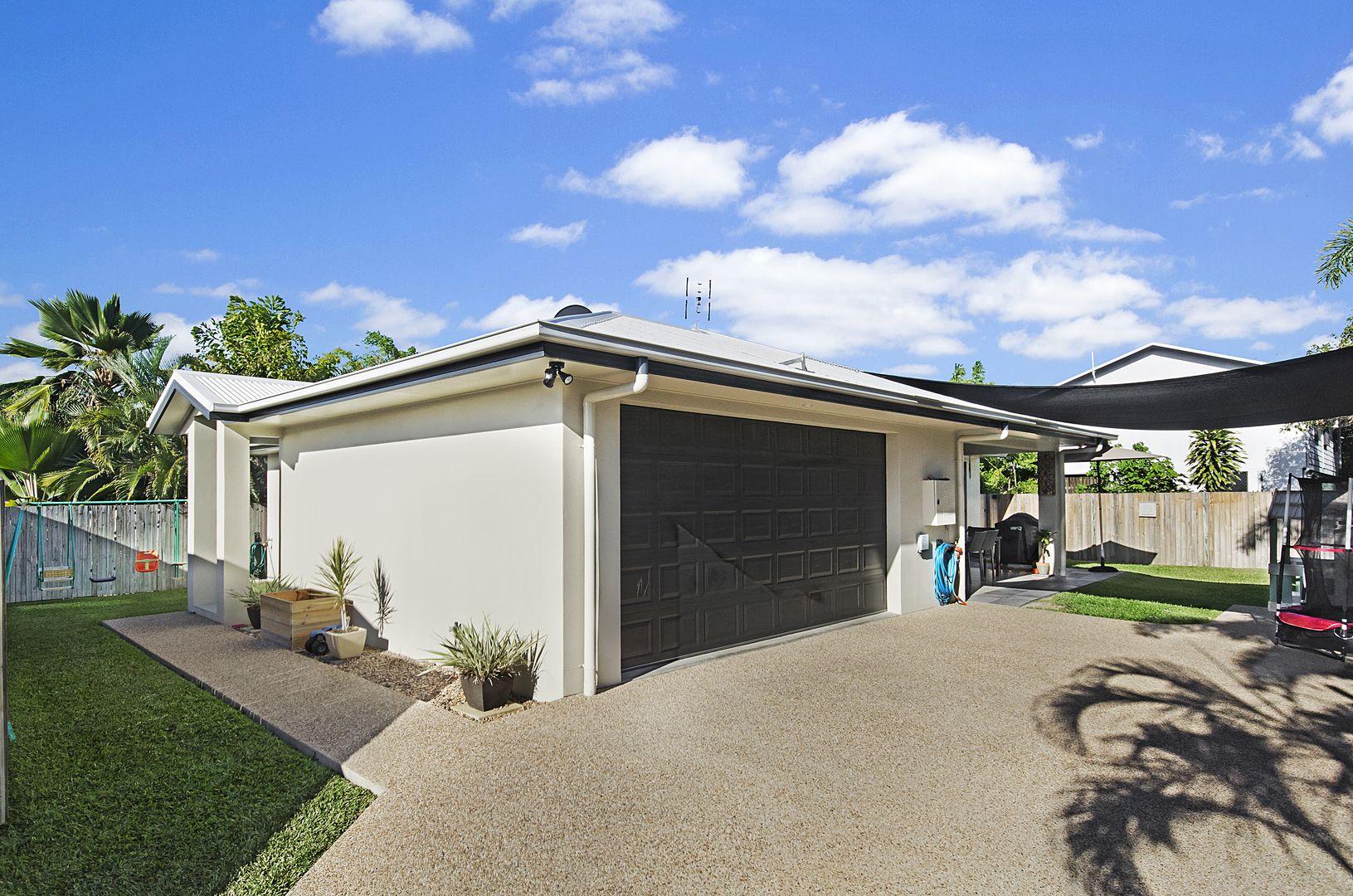 75A Twelfth Avenue, Railway Estate QLD 4810, Image 1