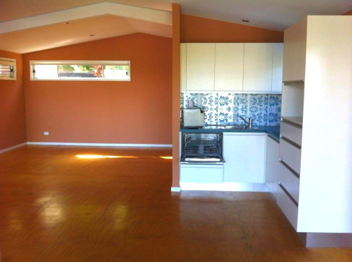 138B Centenary Heights Road, Coolum Beach QLD 4573, Image 0
