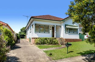 Picture of 16 Rogers Street, Wentworthville NSW 2145