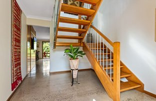Picture of 3 Irwin Terrace, Oxley QLD 4075