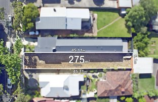 Picture of 6a Christmas Street, Northcote VIC 3070