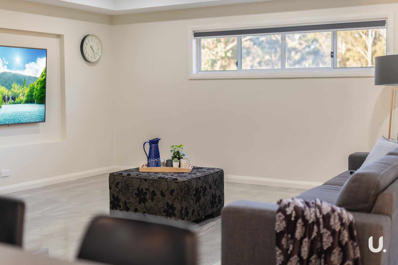 134 Aqueduct Street, Leppington NSW 2179, Image 2