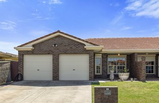 Picture of 1/8 Cocos Grove, West Lakes SA 5021