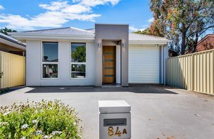 Picture of 84a Lyons Road, Holden Hill SA 5088