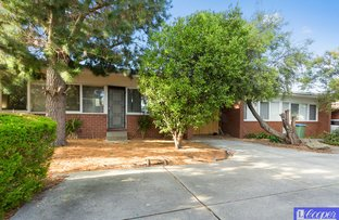Picture of 3/2 Blacks Camp Road, Somerville VIC 3912