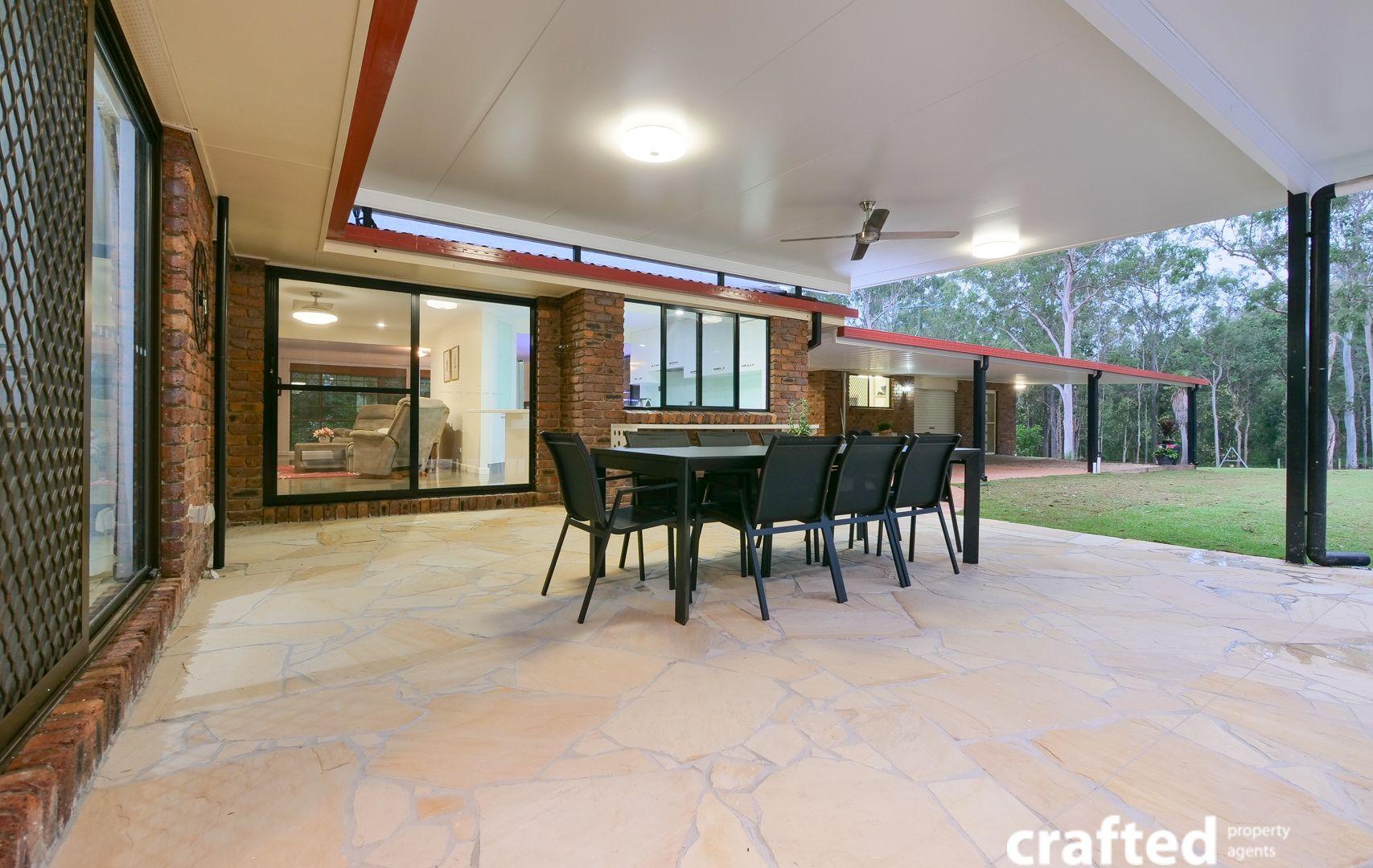 30 Allanadale Court, Forestdale QLD 4118, Image 1
