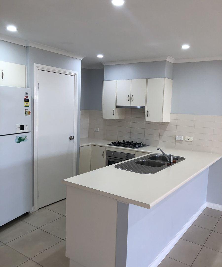 53 Dumfries Avenue, Northfield SA 5085, Image 2
