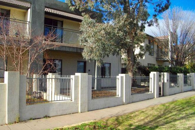 Picture of 87 Katoomba Street, HARRISON ACT 2914