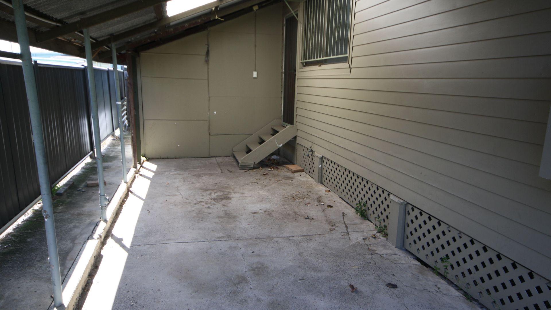 9 Muller Road, Woodridge QLD 4114, Image 12