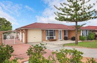 Picture of 1 Coot Place, Hinchinbrook NSW 2168