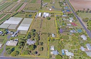 Picture of 1299 Moore Park Road, Gooburrum QLD 4670