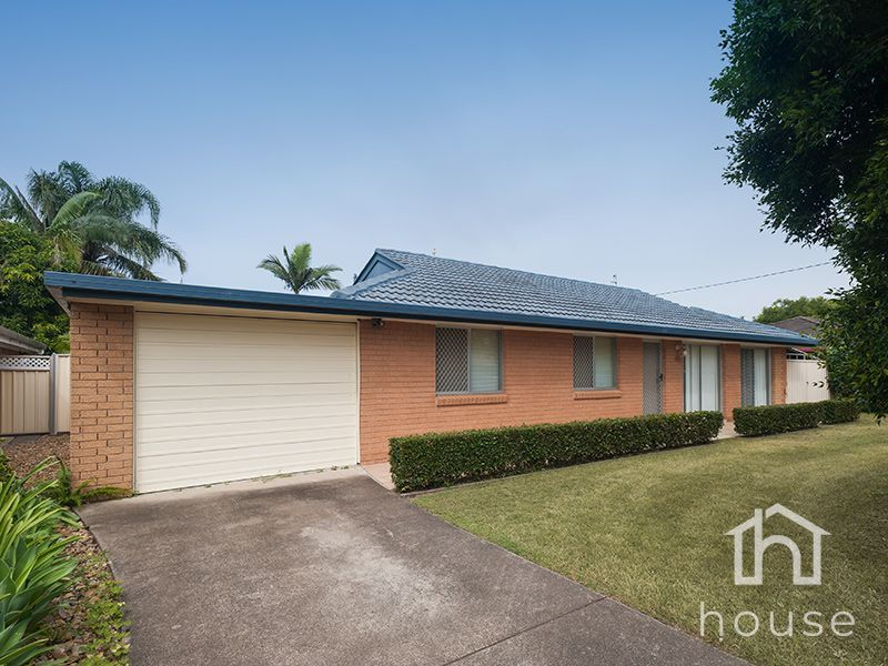 22 Dawes Street, Rochedale South QLD 4123, Image 0