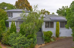 Picture of 3 Saunders Place, Prospect TAS 7250
