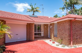 Picture of 2/30 Mirage Drive, Tuncurry NSW 2428