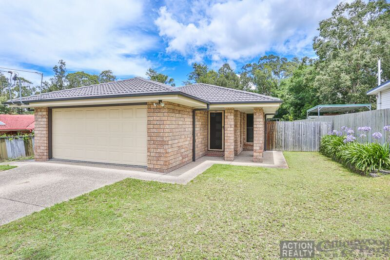 31A Ipswich Street, Riverview QLD 4303, Image 0