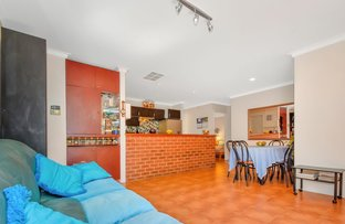 Picture of 36A Colombo st, Victoria Park WA 6100