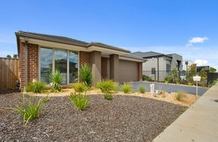 10 FENWAY BOULEVARD, Clyde North VIC 3978