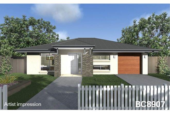 Picture of Lot 25 4 Stuart Street, COPMANHURST NSW 2460