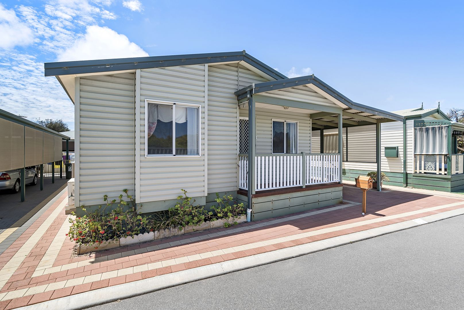 77/463 Marine Terrace, West End WA 6530, Image 0