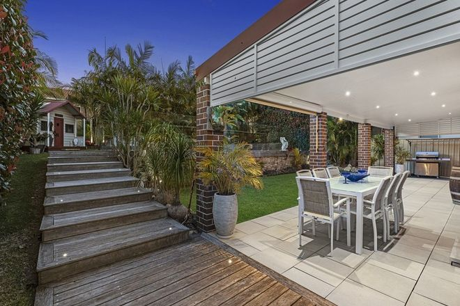 Picture of 187 Woodbury Park Drive, MARDI NSW 2259
