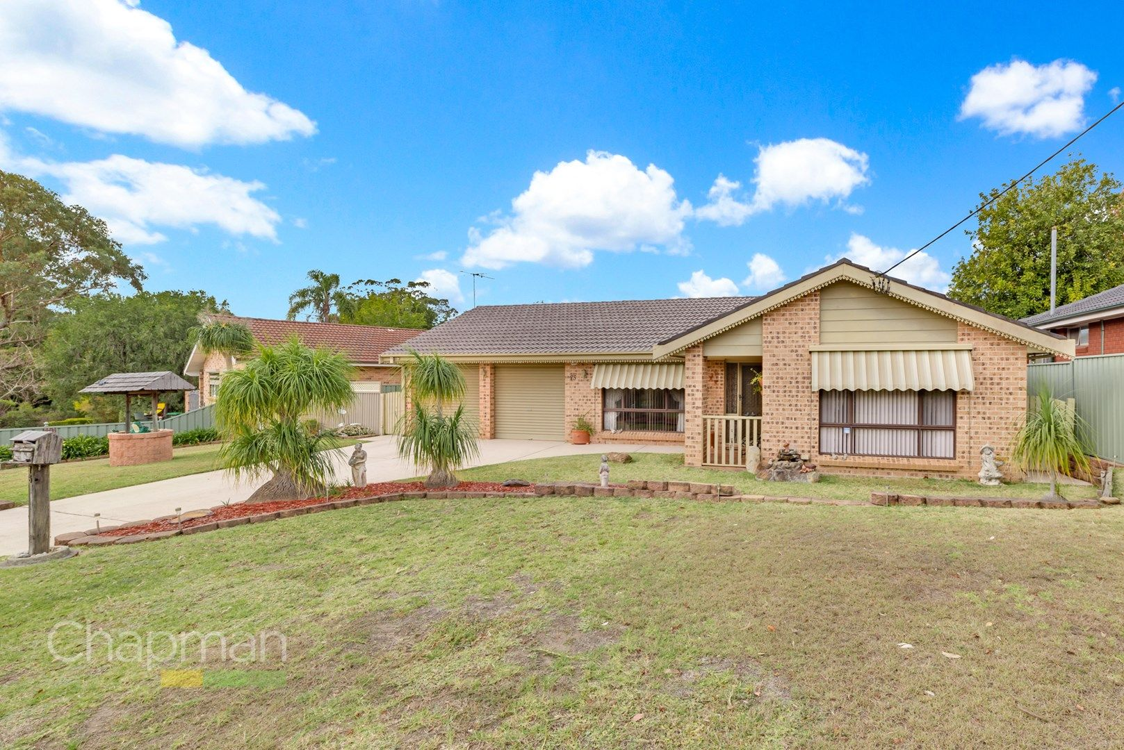 75 White Cross Road, Winmalee NSW 2777, Image 0