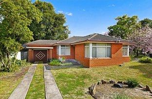 9 Karabil Cres, Baulkham Hills NSW 2153