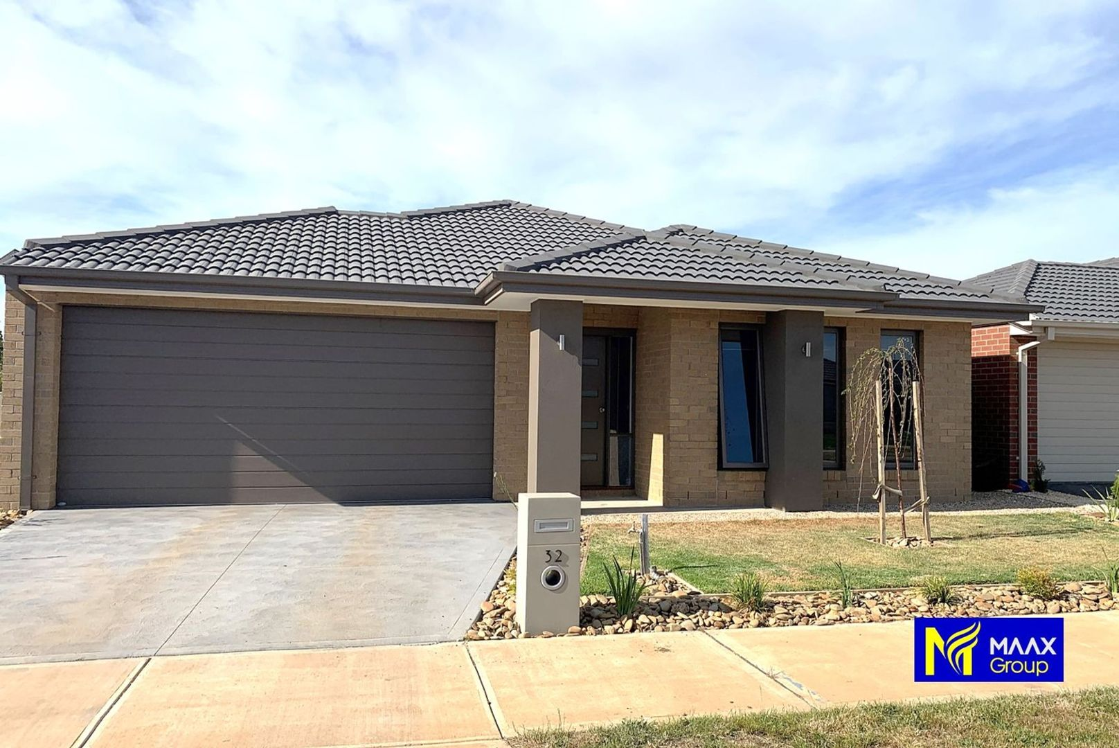 32 Brooksby Circuit, Harkness VIC 3337, Image 0