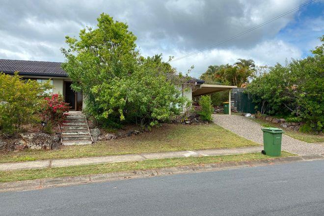 Picture of 3 Belinda Cres, SPRINGWOOD QLD 4127