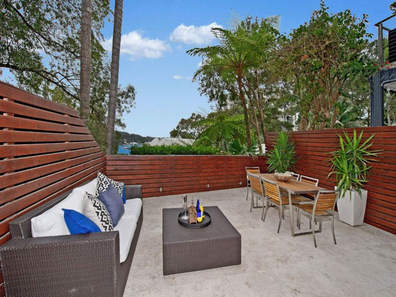 82 Blues Point Road, Mcmahons Point NSW 2060, Image 0