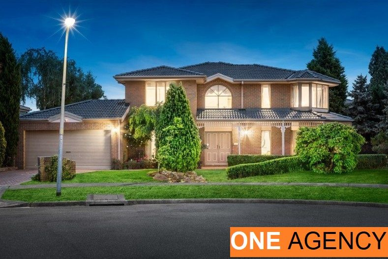 2 Kew Place, Wantirna VIC 3152, Image 0