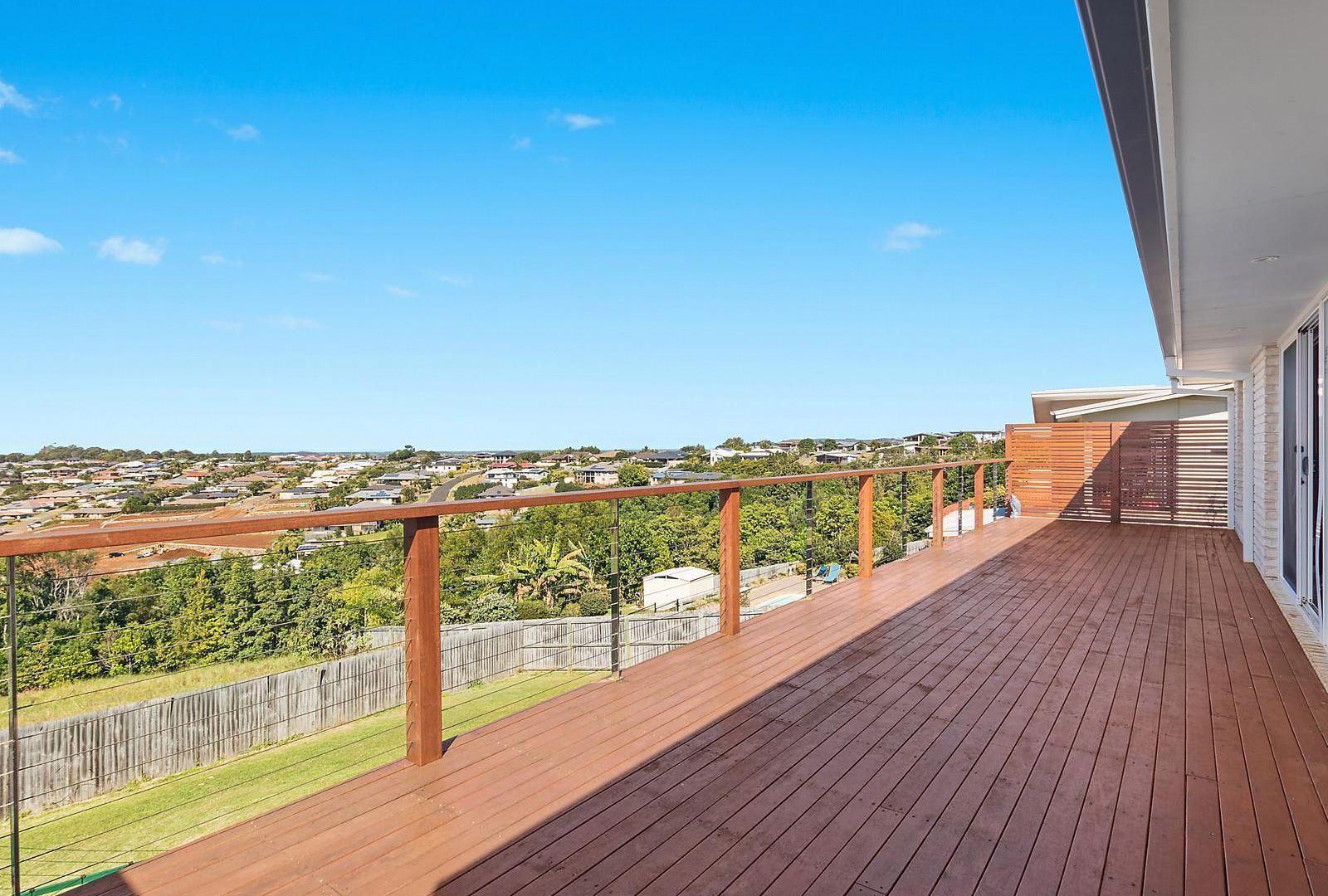 28 Unara Parkway, Cumbalum NSW 2478, Image 2