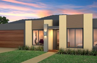 Picture of Lot 2 oasis Dr, Shorewell Park TAS 7320
