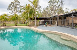 Picture of 272 Power Road, Widgee QLD 4570