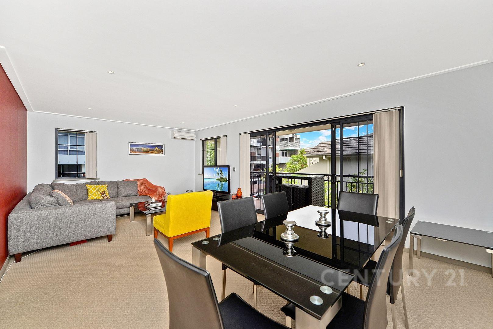 Level 2/2 Margaret Street, Rozelle NSW 2039, Image 1