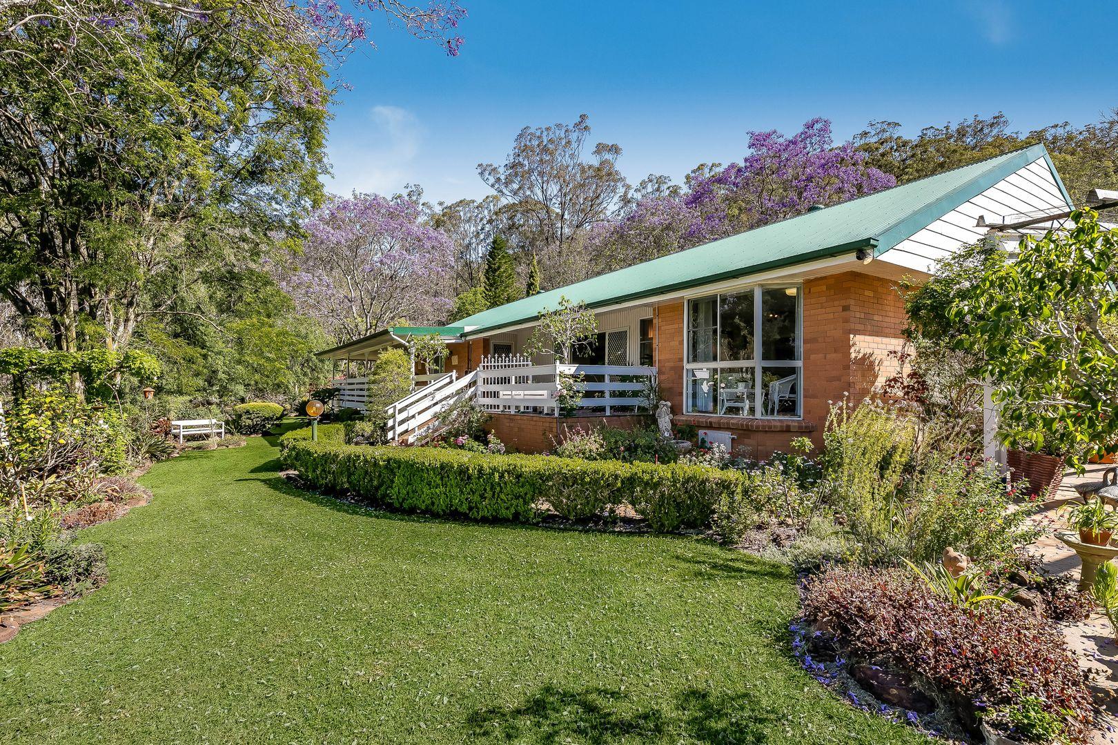 39 Upper Flagstone Creek Road, Upper Flagstone QLD 4344, Image 1